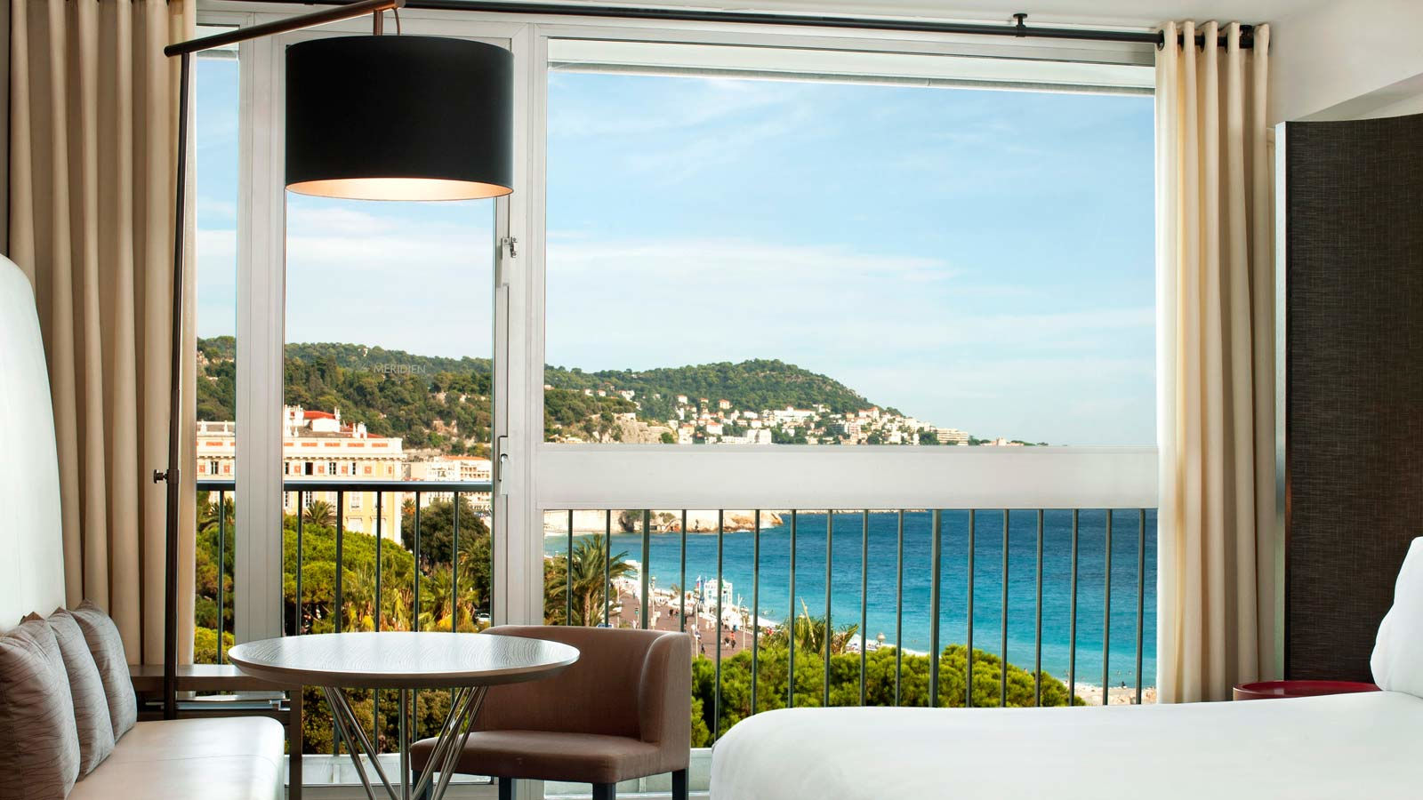Image result for hotel room view